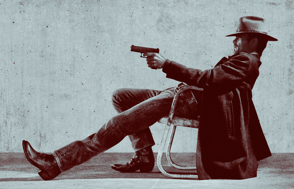 justified-3