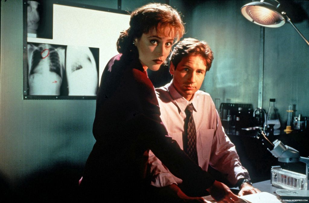the-x-files-2