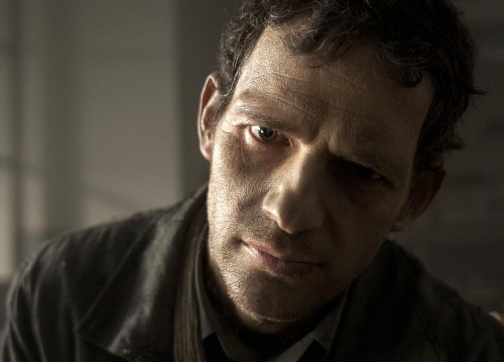 son-of-saul2