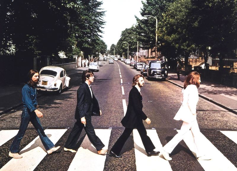 the_beatles_eight_days_a_week2
