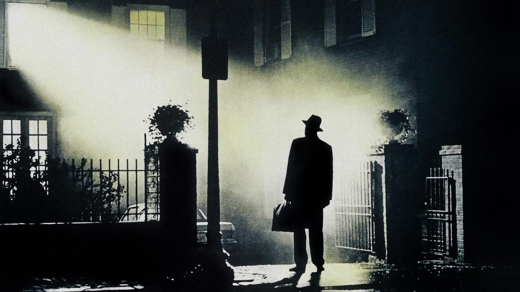 the-exorcist-505702c41624b
