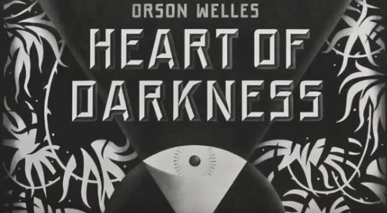 welles-heart-of-darkness