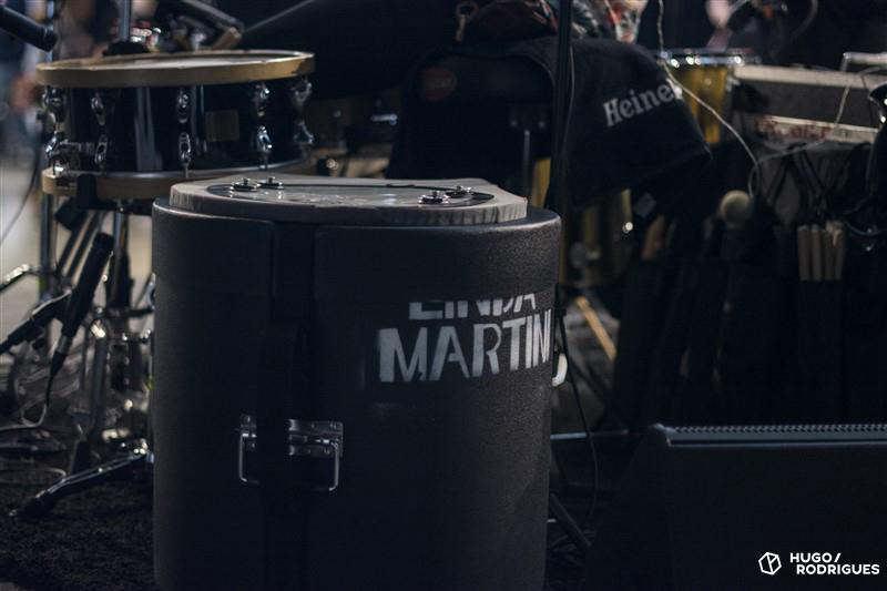 linda-martini