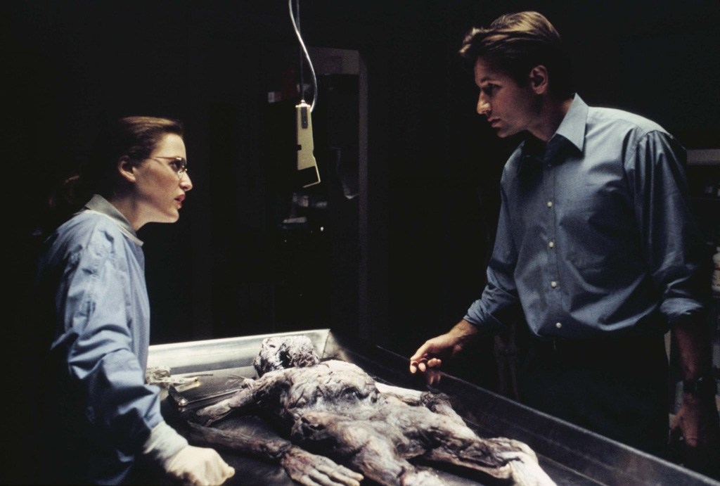 the-x-files-4