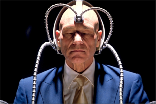 cerebro_dr_charles_xavier