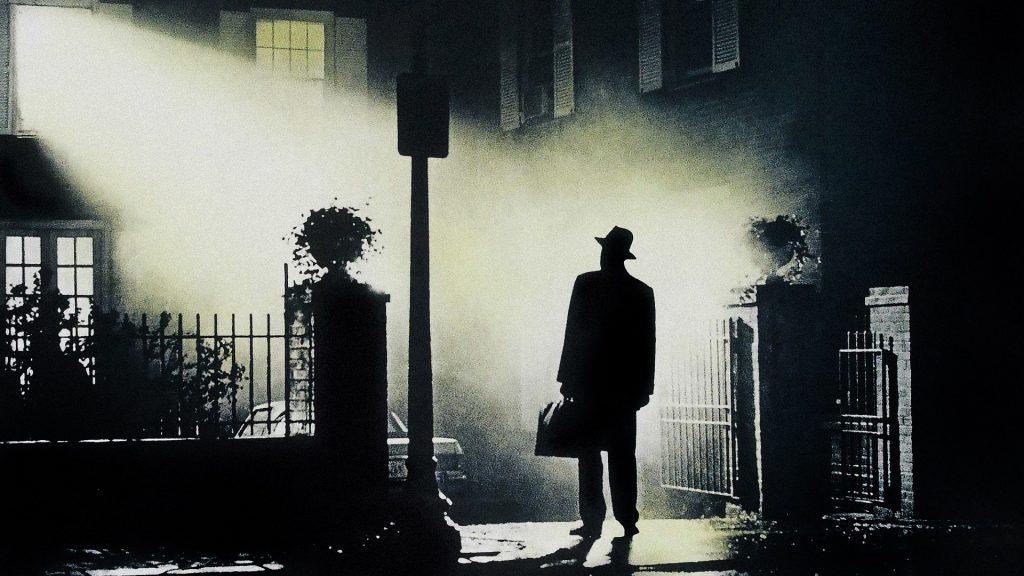 the-exorcist-505702c41624b