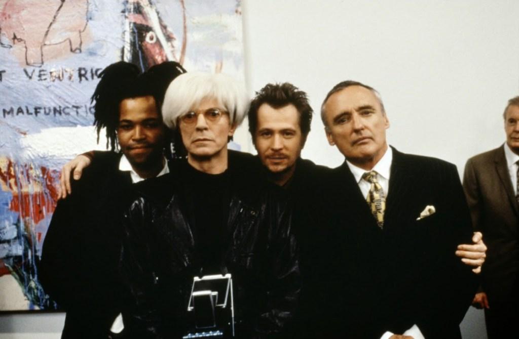 basquiat-1996-05-g