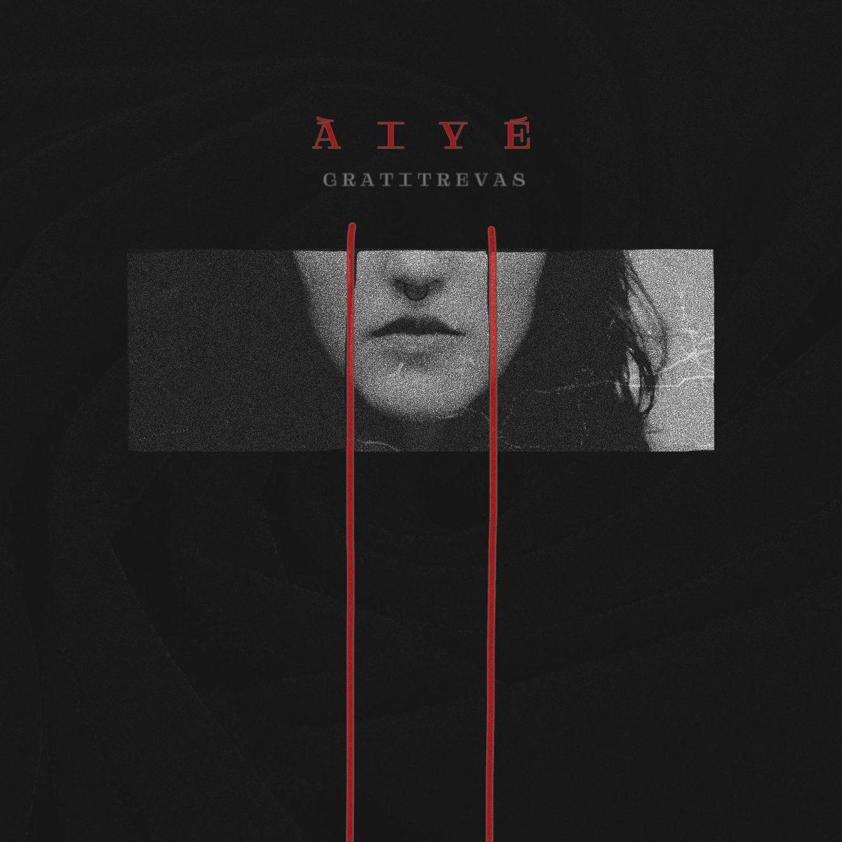 AIYE - Gratitrevas